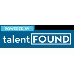 Talent Found